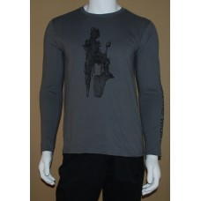 Men's Chopblock long sleeve