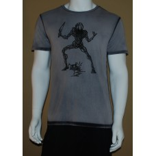 Men's Knifejack T-shirt