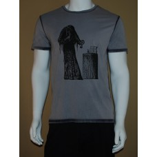 Men's Crone T-shirt