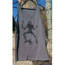 Women's Knifejack Tank Top